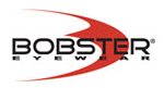 Bobster Logo
